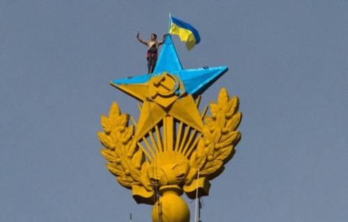Россия полностью заблокировала транзит украинских грузов по своей территории - Цензор.НЕТ 5096
